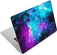 "HYUTOTA Laptop Skin Sticker Decal,12"" 13"" 13.3"" 14"" 15"" 15.4"" 15.6 inch Personal"
