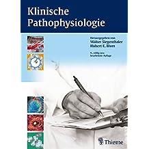 Klinische Pathophysiologie