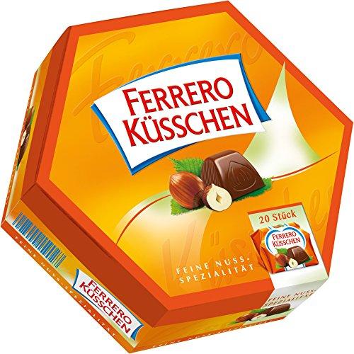 ferrero-kusschen-8er-pack-8-x-178-g-packung