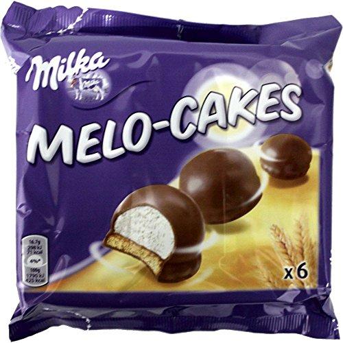 milka-melo-cakes-6-stck-schaumzucker-keks