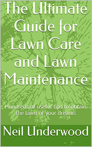the-only-lawn-care-and-maintenance-resource-you-will-ever-need-hundreds-of-useful-tips-to-obtain-the