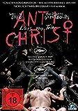 Antichrist - Single Version