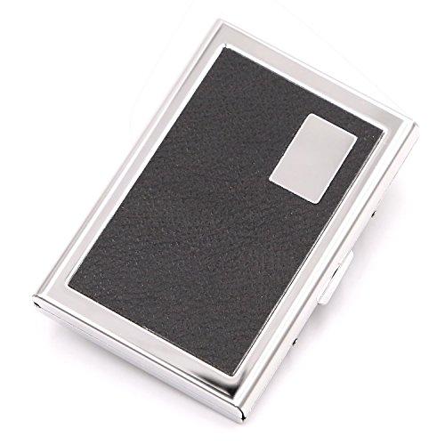 kinzd-ultra-thin-aluminum-metal-wallets-rfid-blocking-credit-card-wallet-holder-for-men-women-best-c