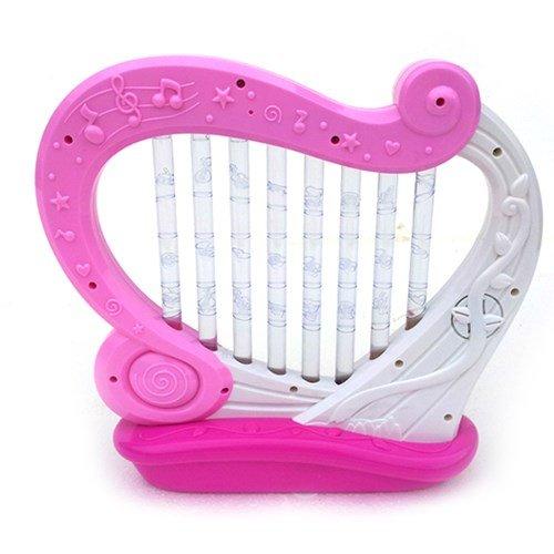 baby-camp-baby-angel-melody-harp