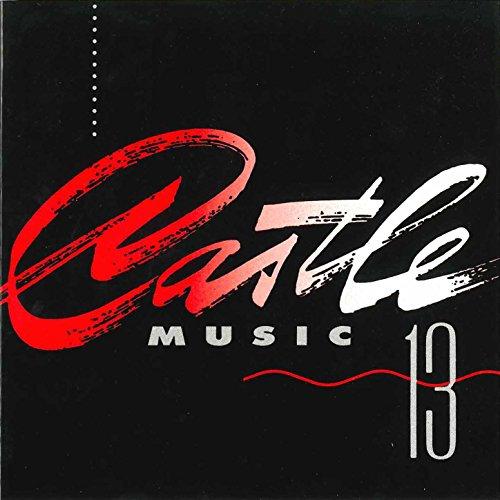 Castle Music 13: Palm Courts, Cafes & Dancehalls Castle Court Castle