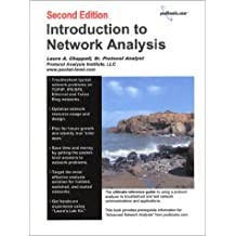 Introduction to Network Analysis