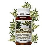 BOSWELIA COMPOSTA 100 compresse da 500 mg
