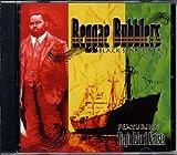 Black Star Liner Virgin Islands Compilation 4