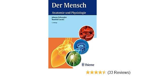 Ungewöhnlich Erforschung Der Anatomie Und Physiologie In Der Ausgabe ...