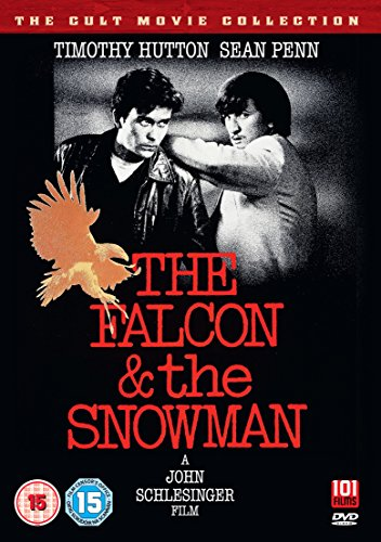 falcon-and-the-snowman-dvd