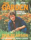 The Garden: A year at Home Farm