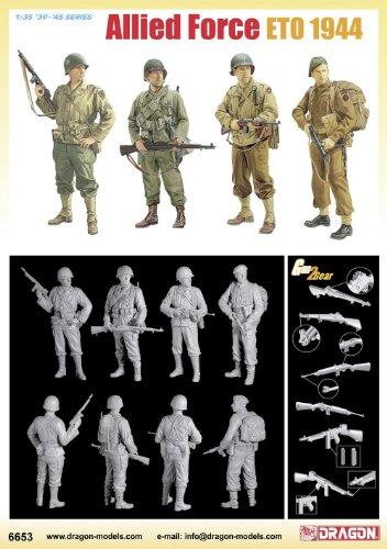 dragon-500776653-wwii-figuren-set-allied-force-eto-1944-135