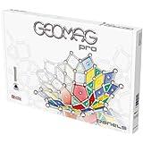 Geomag 895 - Pro Panels 222-teilig