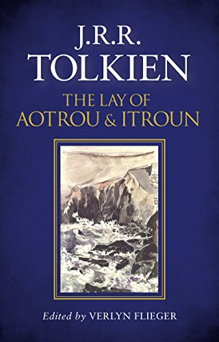 the-lay-of-aotrou-and-itroun
