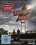 American Gods Staffel kostenlos online stream