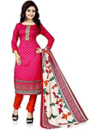 731da5159c Dress material(Dresses for women party wear Designer Dress Material Today  offers buy online in Low Price Sale Multi…