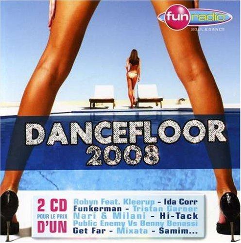 dancefloor-2008