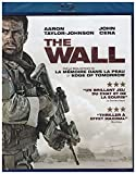 The Wall [Blu Ray]