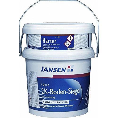 jansen-aqua-2-k-de-suelo-sello-4-1kg-garage-color-revestimiento-de-suelo-ral-7032-kieselgrau