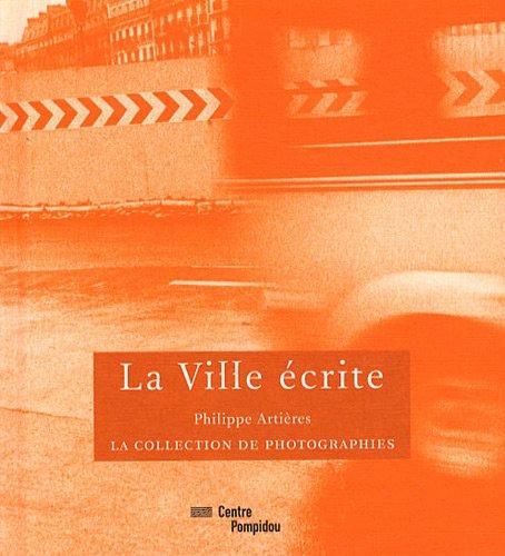 la-ville-crite