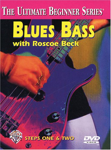 ubsblues-bass-steps-1-2-edizione-germania