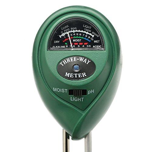 3-in-1-tester-del-suolo-misuratore-analizzatore-di-suolo-tester-di-piante-per-umidita-ph-luce-per-pr