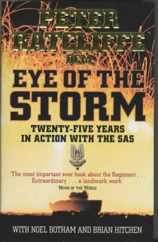 eye-of-the-storm-twenty-five-years-in-action-with-the-sas-25-years-in-action-with-the-sas