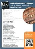 Telecharger Livres Droit commercial general Actes de commerce commercants fonds de commerce (PDF,EPUB,MOBI) gratuits en Francaise
