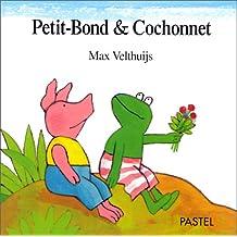 Petit-Bond & Cochonnet