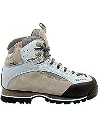 Kefas - Onix 3135 - Chaussures Backpacking Randonnee Homme Femme