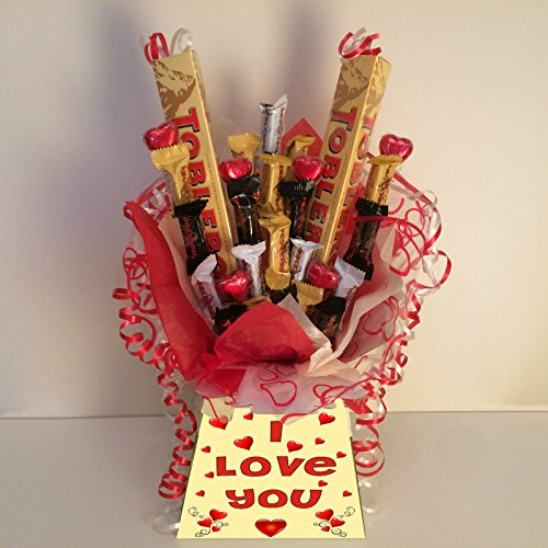 valentines-toblerone-sweet-chocolate-bouquet-with-personalised-bouquet-box