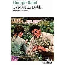 La Mare au Diable by George Sand (1999-10-12)