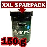 Meindl Sportwax XXL 150 g