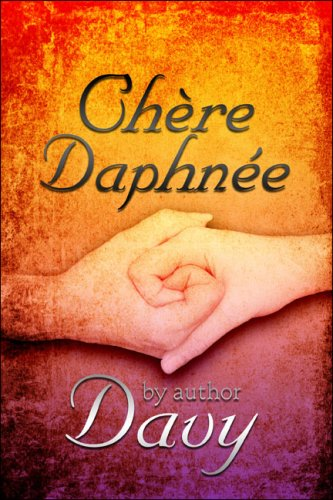 Chere Daphnee Cover Image