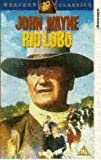 Picture of Rio Lobo [VHS] [1970]