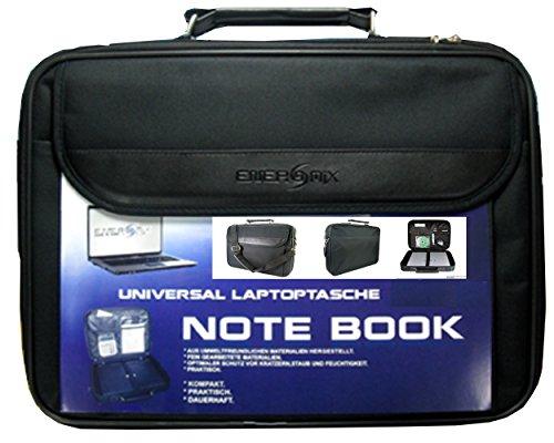 """8,9""""/9""""/10""""/10,2/11"""" ZOLL Netbooktasche Laptoptasche Netbook Notebook Tasche Case"""