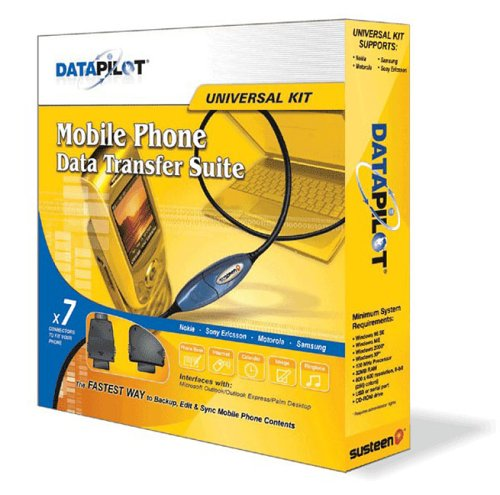 datapilot-mobile-phone-data-transfer-universal-kit-nokia-motorola-samsung-sony-ericsson-pc
