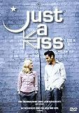 Just Kiss kostenlos online stream