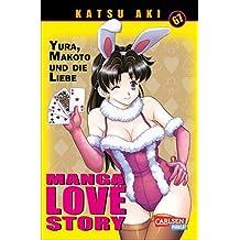 Manga Love Story 67