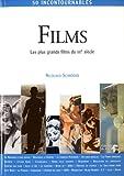 Films - Les plus grands films du XXe siècle