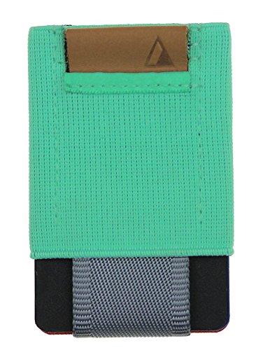 nomatic-basics-wallet-mint