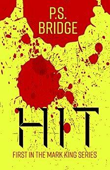 Hit by [Bridge, P. S.]