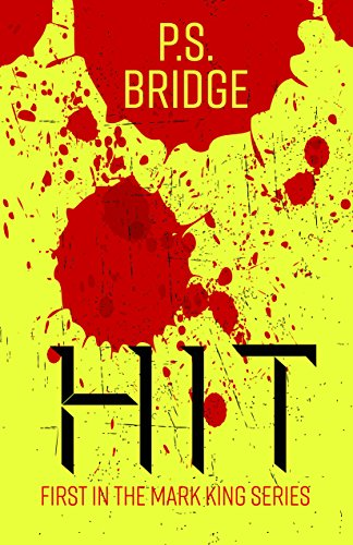 Hit by [Bridge, P. S.]