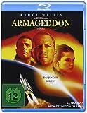 Armageddon Das jüngste Gericht kostenlos online stream