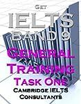 Get IELTS Band 9 - In General Trainin...