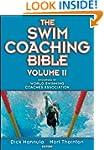 The Swim Coaching Bible Vol 2