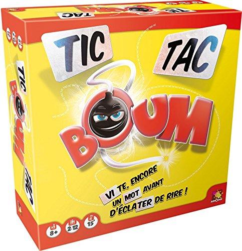 asmodee-ttb01s-tic-tac-boum-jeu-dambiance