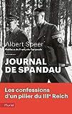 Journal de Spandau