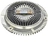 HELLA 8MV 376 734-441 Clutch, radiator fan