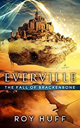 Everville: The Fall of Brackenbone (English Edition)